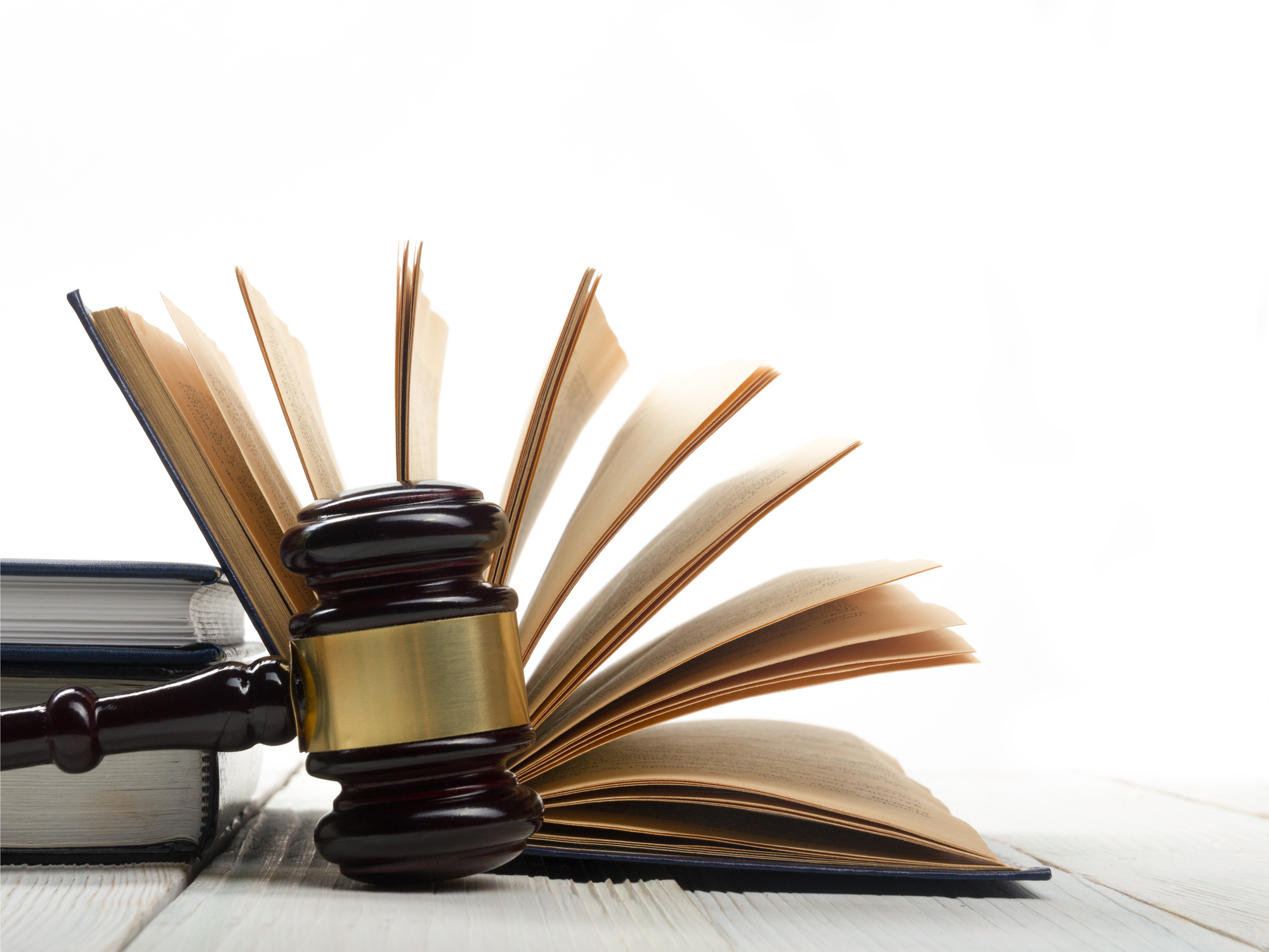 Een uitleg over de grondwet